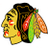 BlackhawksX2