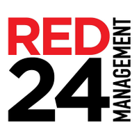 Red 24 Management | Social Profile