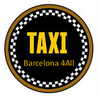 @TaxiBcn4All