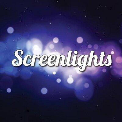 Screenlights