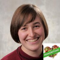 Patricia Grotenhuis   Social Profile