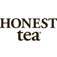 Honest Tea ATX | Social Profile