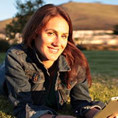 Natalie Sisson Social Profile