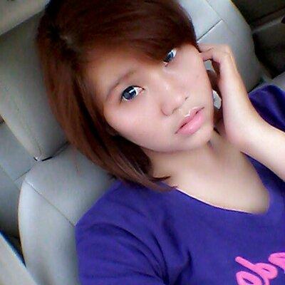 Bianca 비앙카^^ '김혜민' | Social Profile