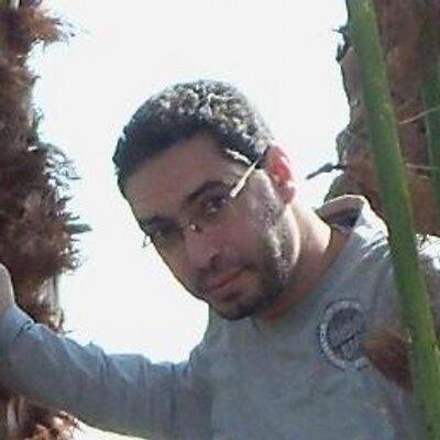 wael hamdy | Social Profile