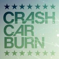 CrashCarBurn | Social Profile