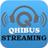 Qhibus