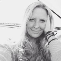 alysonsblog | Social Profile