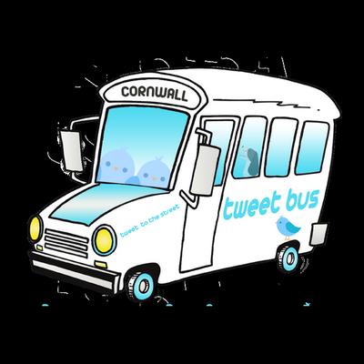 Tweet Bus | Social Profile