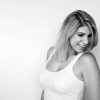 Suzie Robb | Social Profile