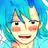 @haruyasumii