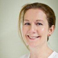 Amanda Hughes | Social Profile