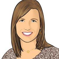 Liz Gannes | Social Profile