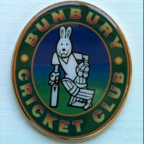 Bunbury Cricket Social Profile