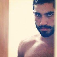 Rodrigo Purchio   Social Profile