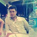 Salih Yıldıran (@0106Salih) Twitter