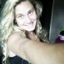 Anja Visagie (@01Anja11) Twitter