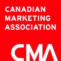 CMA Social Profile