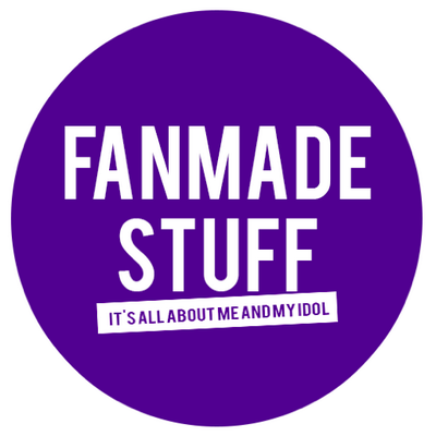 Fanmade Stuffs IDN   Social Profile
