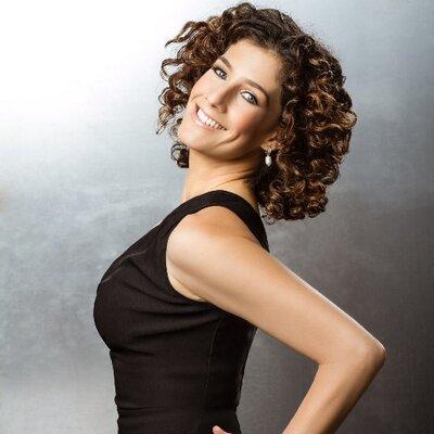 Daniela Ganoza | Social Profile