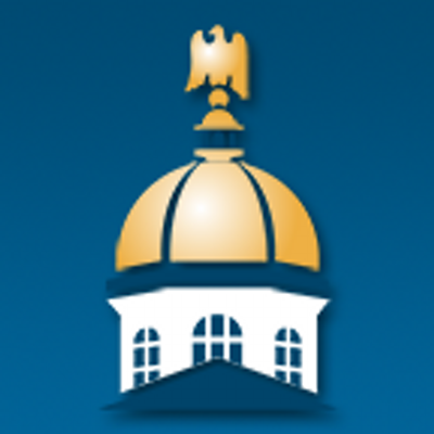 Concord Monitor News | Social Profile