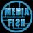 Mediafish_
