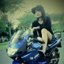 Alindra aryadika (@004Aryadika) Twitter