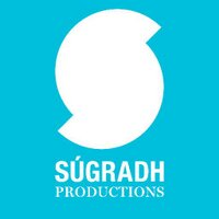 @sugradhprods