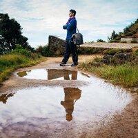 Faisal Khatib | Social Profile