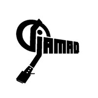 DJJAMAD | Social Profile