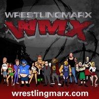 wMx Erik | Social Profile