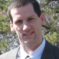 Brian Wasson | Social Profile
