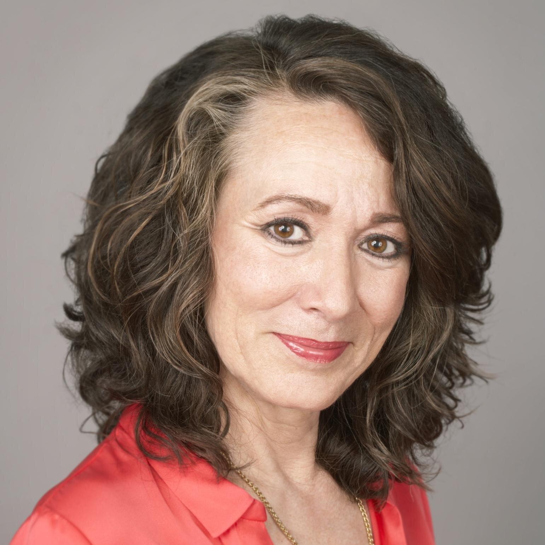 Jasmin Lucci