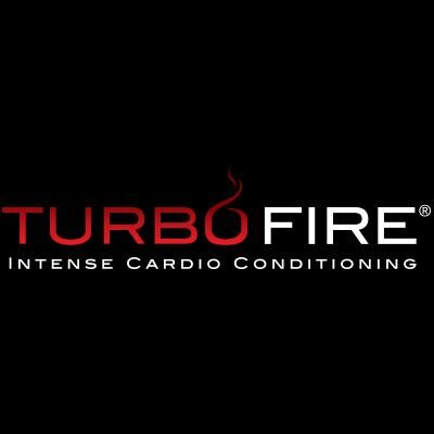 TurboFire Social Profile