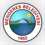 Menderes Belediyesi  Twitter Hesabı Profil Fotoğrafı