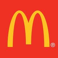 McDonald's   Social Profile