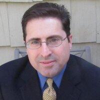 Michael Donnelly | Social Profile