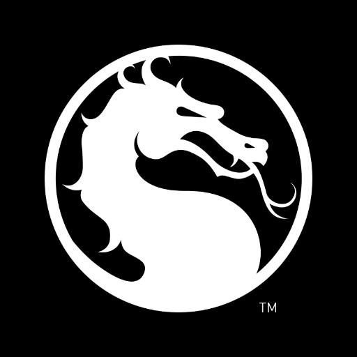 NetherRealm Studios Social Profile