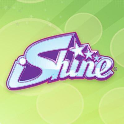 iShineLive Social Profile