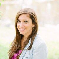 Stacy Katz | Social Profile
