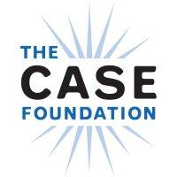 Case Foundation | Social Profile