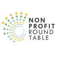 Nonprofit Roundtable | Social Profile