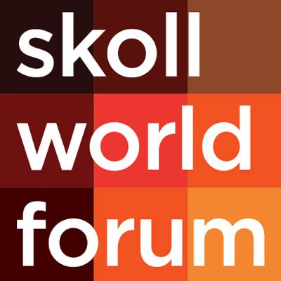 SkollWorldForum