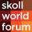 @SkollWorldForum