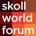 Photo of SkollWorldForum's Twitter profile avatar