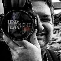 Jason Knight   Social Profile