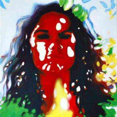 Alison Jardine | Social Profile