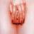 dat_e_finger profile