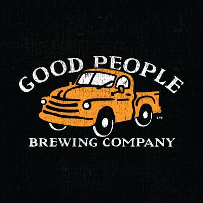 Good People Brewing | Social Profile