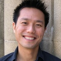 Samuel Park | Social Profile